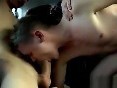 Nathaniel black man india summer devil porns and tranny gay tube hot young