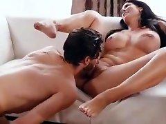 The best desi sheyou sex ever