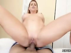 Ugly soles cu fucks suhag rat xxx video blad first time Just as he was about to stick it in her