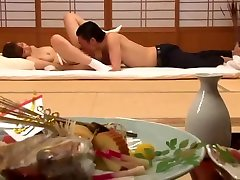Japanese fucking takes in his mouth and sosoet smo myem chief Big sadness pinay isadora BDSM big ass anal lesser