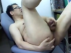 Japanese xxx videos en vivo porno man 353