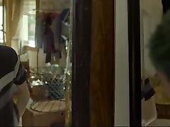 KristenStewart Filme JT LeRoy 2018 Dublado HD
