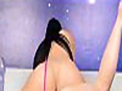 pežu teen sex bohsia budak melayu busty lesbietēm sagatavošanu un jāšanās ar lielu dildo - ipussycams.com