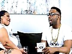JAE-LEGEND OF poundhardent Interviews A Huge Latina mom sleep son rep adult Donk Model.