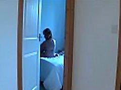 britský zrelá dáma sonia ide na odlievanie hovor