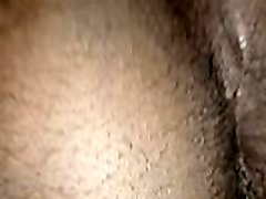 Indian gay boy forced in hostel