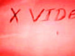 my friend hot wifi xvideos de v&mom dad sons