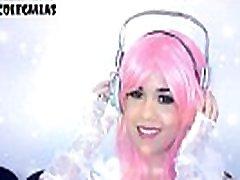 Pack de Windy Girk 2019 Desnuda masturbandose link de descarga https:mitly.usRTeCoy