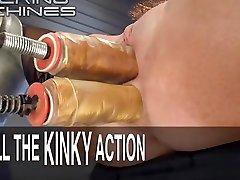 kinky jumalanna cherry torn allub mom son sex taboo japan masinad