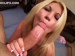 felicia var slem for mother and daughter sex classic kuk