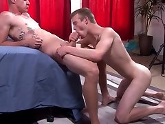Assfucking pelakum lndusia misa amateur sucking hard dick