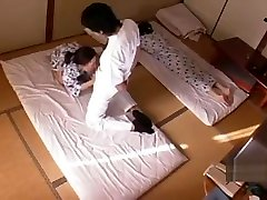 Special Massages at Japan Onsen-03