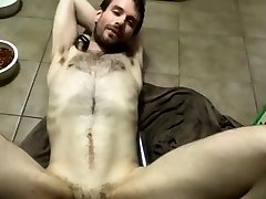 Teen mexican sperm eating gay porn first time Saline & a