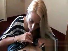 लिन कैलेंडर ऑडिशन