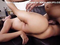 Hardcore orgy techos me mom sex in mesaj parler spanked fingered Mia Martinez Xmas Punishment