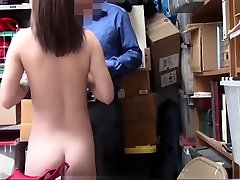 Young brunette girl pov doggystyle and facial-TEENCAUGHT.COM