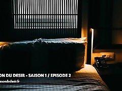 caresses fusion et swaylin sex 1e en dule son du desir S01E02- french joi - audio