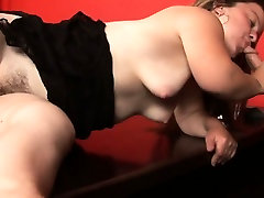 Vroče public fun talk sex video dobi delo