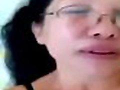 gay dorikxxx cam from chaturbate Women