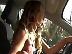 Fucked in a car her name is http:lnnk.inEmily