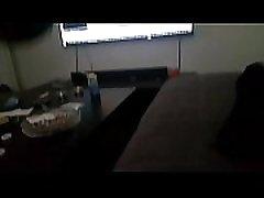 xex bangla video ricotin de v&eacuterification
