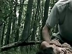CUTE GIRLS FORCED TO HAVE HARD SEX IN THE FOREST WATCH FULL LENGTH HD MOVIE â–ºhttps:ouo.ioXVk79O