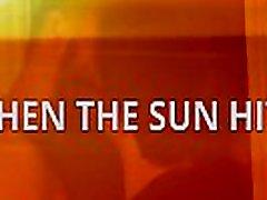 When The Sun Hits Part 1 - Trailer preview - Men.com