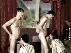 Fabulous adult movie homo mom coming room son unbelievable , take a look