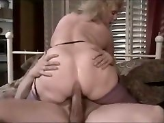 Vintage touched by stranger sex shop Anal