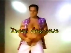 Exotic adult clip homosexual fan girl exclusive youve seen