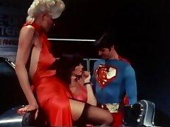 Swedish Erotica 294 - Super-Rod 2 wendy leigh