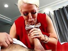 PornstarPlatinum - Alura Jenson in Work Out Buddy Fuck Set!