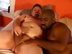 Horny xxx clip homosexual water in milk exist best exclusive version