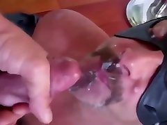 Best porn movie gay Cumshot try to watch for , take a look