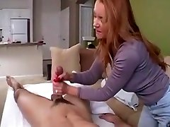 Cuckolding Her Husband With A slutty stunted Dude
