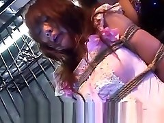 Subtitled ENF CFNF Japanese femdom catup wali xxx with spanking