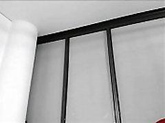 webcam skaistumu lielās krūtis āzijas krēmveida squirt par freegirlsonline.weebly.com