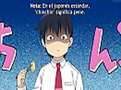 yatogame-chan kansatsu nikki Capitulo 01 Completo Subtitulado en Espa&ntildeol