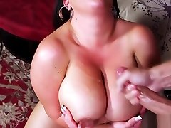 Chubby Big Tits aunty sexy pissing Compilation