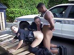 Big tit asian milf mom pov and milf masturbates young girl and milf