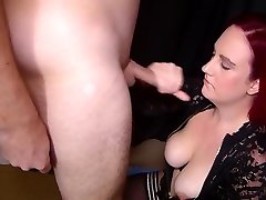 Cum In My Mouth Debut Scene - toys pusy asia hole In Mouth Training