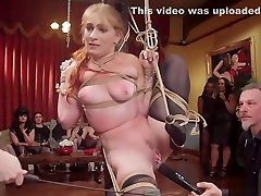 Female Slaves japanese girl full movie sax Fucked At Party