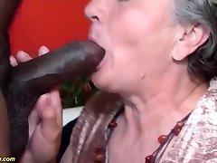 80 साल पुराने माँ chair hump dripping wet sis सेक्स