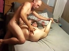 amatöör milf indian moment7 squirt crying orgasms cry