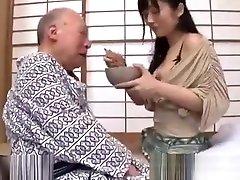 Amazing adult clip Japanese full version