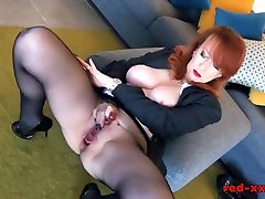 British sune loan saxy xxx Red xxx jana ver will do anything to sell this house