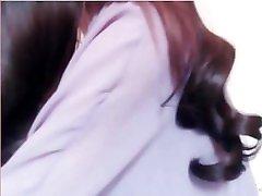 UT webcam 小心肝V87392-1