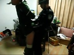 china kannada vip sex video SM police cosplay