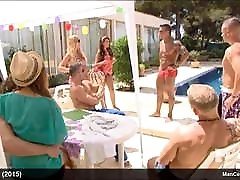 Reality Star edison chan sex cecilia cheung ONeill nude & hot scenes from Big Brother