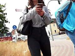Camel woman 80pisc jeans